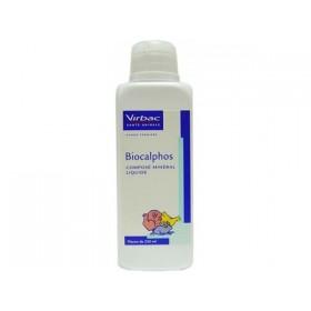 Virbac Biocalphos