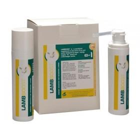 Bimeda-Zootech Boostagno