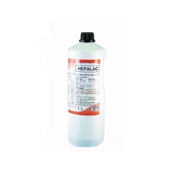 Savetis (ex LPG) Savetis (ex LPG) Hepalac Liquide