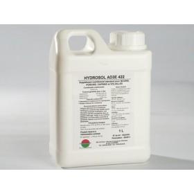 Vitamine Ad3E Nf (Hydrosol)