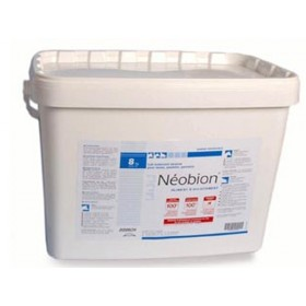 Bimeda-Zootech Neobion