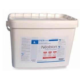 Neobion