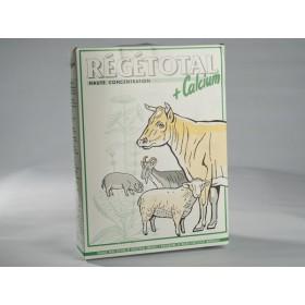 Technovet Regetotal + Calcium