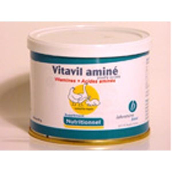Biove Biove Vitavil Amine