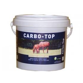 Greenpex Carbo Top