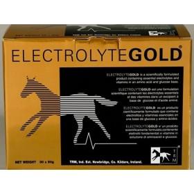 Seoa-Equidarmor Seoa-Equidarmor Electrolyte Gold
