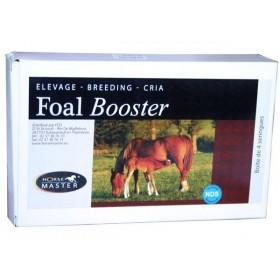 Farnam Distribution Europe Foal Booster