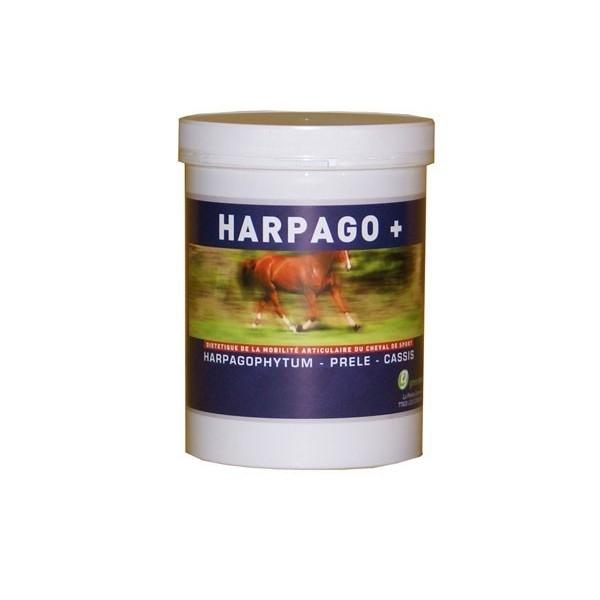GreenVet Greenpex Harpago +