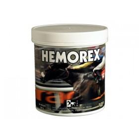 Seoa-Equidarmor Hemorex