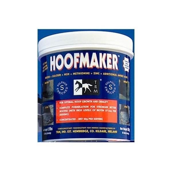 Seoa-Equidarmor Seoa-Equidarmor Hoofmaker Biotine S+