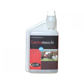 Farnam Europe Distribution Lactomuscle
