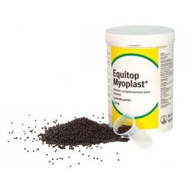 Boehringer Equitop Myoplast