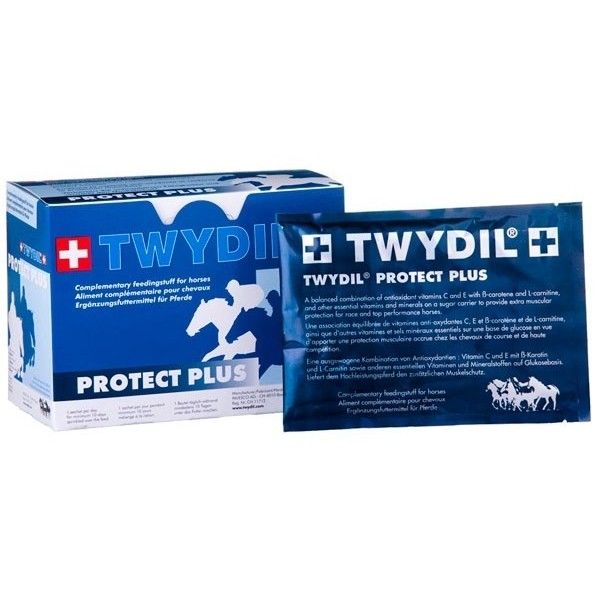 Pavesco - Twydil Pavesco Twydil Protect Plus