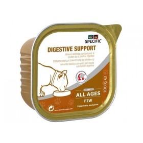 Specific - Dechra FIW Digestive Support