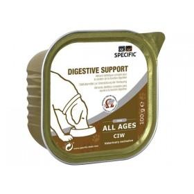 Specific - Dechra Chien CIW Digestive Support