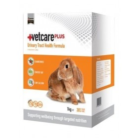 VET CARE PLUS URINARY TRACT HEALTH (LAPIN)