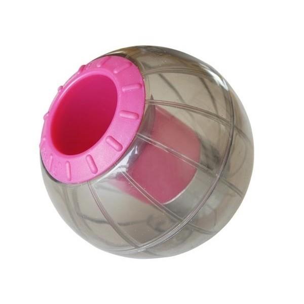 Matériels Balle distributrice de croquettes Catmosphère