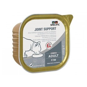 Dechra Specific FJW Joint Support