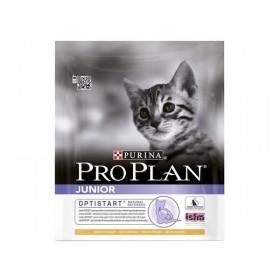Purina Proplan Cat Junior Poulet