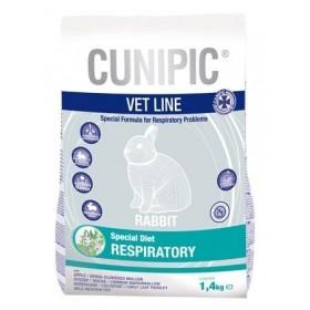 GreenVet CUNIPIC VETLINE LAPIN RESPIRATORY