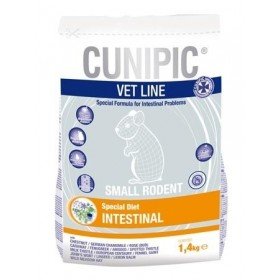 GreenVet CUNIPIC VETLINE PETIT RONGEUR INTESTINAL