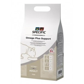 Dechra Specific FOD Omega Plus Support