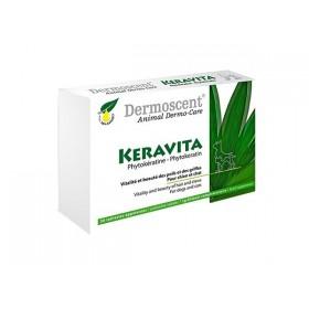 Zootech Dermoscent Keravita