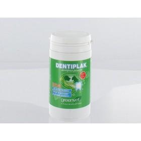 GreenVet Greenvet Dentalplak Poudre