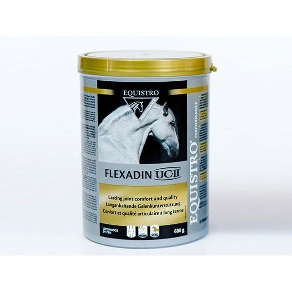 Equistro Equistro Flexadin UC-II