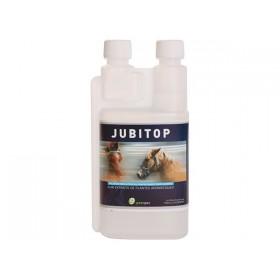 Greenpex Jubitop
