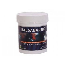 Greenpex Greenpex Balsabaume