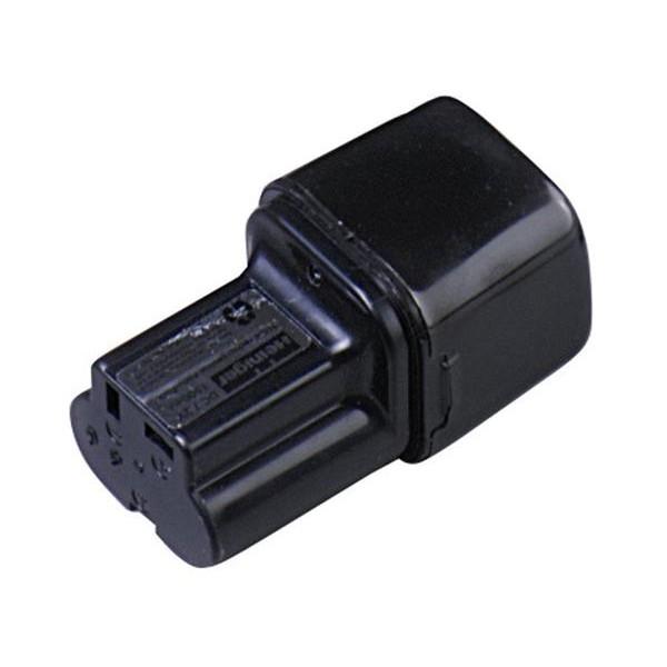 Matériels Batterie pour tondeuse rechargeable Heiniger