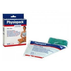 Physiopack poche de gel