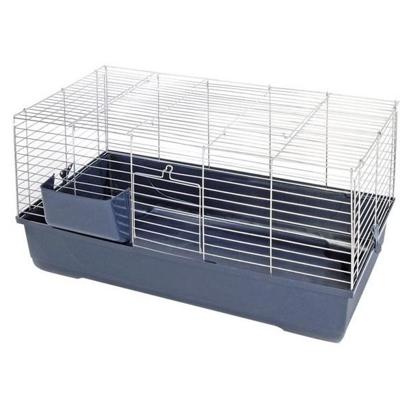 Matériels Cage pour rongeurs