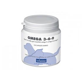 Wamine Omega 369