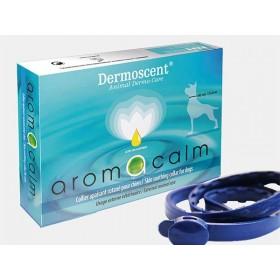 Bimeda-Zootech Dermoscent Aromacalm Chien