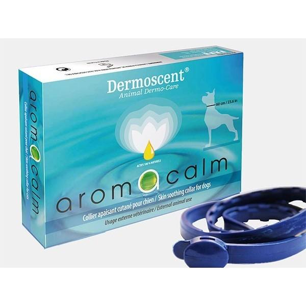 Zootech Bimeda-Zootech Dermoscent Aromacalm Chien