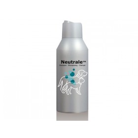 Dechra DermAllay Neutrale Shampoing