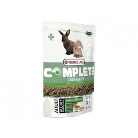 Versele-Laga CUNI ADULT COMPLETE (LAPIN)
