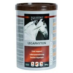 Equistro Legaphyton