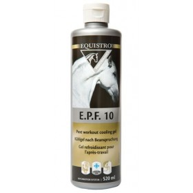 Equistro Equistro EPF 10