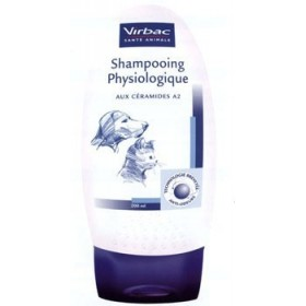 Virbac Shampoing Physiologique