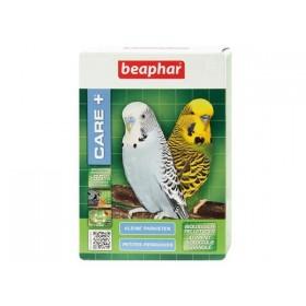 Beaphar Care + Petites Perruches