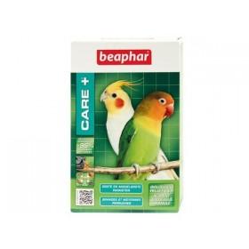 Beaphar Care + Grandes et Moyennes Perruches