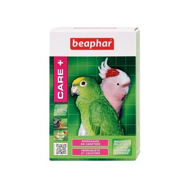 Beaphar Beaphar Care + Perroquets et Cacatoes
