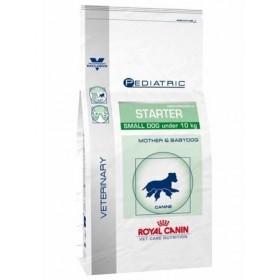 Royal Canin Vet Care Nutrition Starter Small Dog
