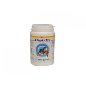 Vetoquinol Flexadin