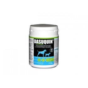 Arcanatura Dasuquin SM pour petits et moyens chiens de 5 a 25 kg