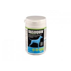 Novartis Dasuquin L pour grands chiens de 25 a 50 kg