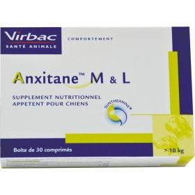 Anxitane ML